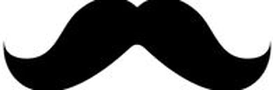 Une moustache contre le cancer delaprostate