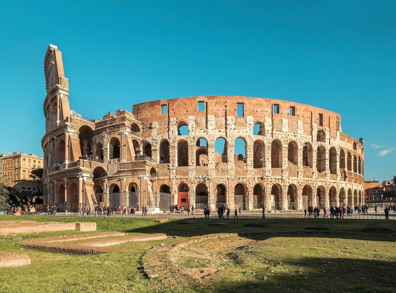Roma Pass: 48ou 72h, coupe-file, prix, où l'acheter, infos pratiques