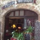 Restaurant : L'Ecurie de la Marquise