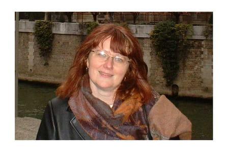 Sylvie Bigot