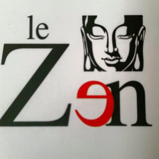 Le Zen