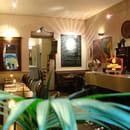 Le Comptoir d'Ainay  - le comptoir dainay -   © dr