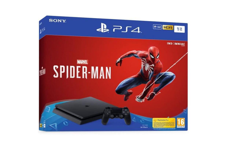 E3 2019 : pas de conférence PlayStation l'an prochain, ni de stand Sony