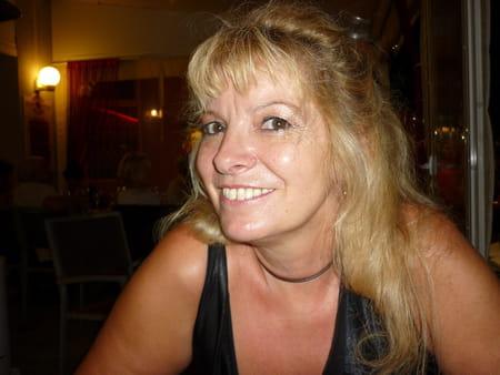 Patricia Foucaud