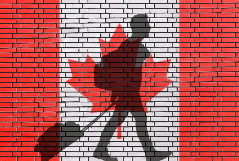 Que dois-je déclarer en France si je travaille et paie des impôts au Canada?
