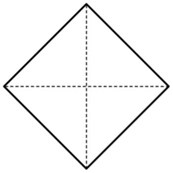 regardez-bien ce carré, vous pourriez en récolter les lauriers...