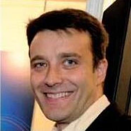 Guillaume Debette