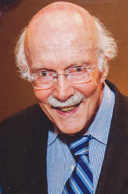Bernard Gauthier
