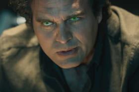 Hulk sera présent dans le film Thor 3Ragnarok