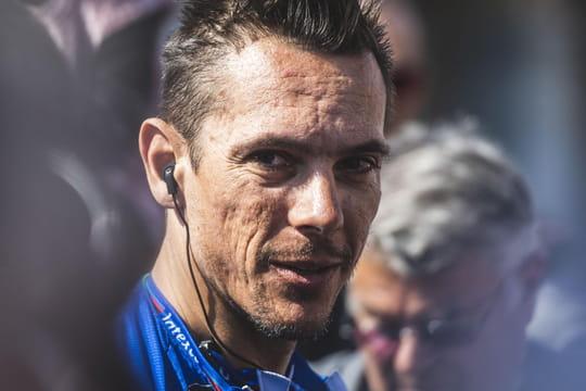 Paris - Roubaix: Gilbert succède à Sagan, le classement