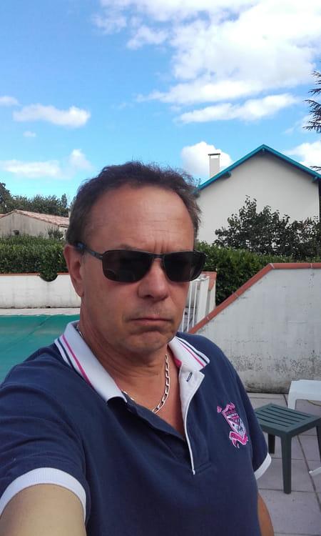 Roger Puech
