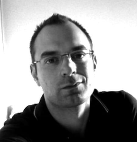 Denis Billod