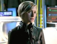 Smallville : Avatars