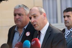 Grève SNCF: Après l'Unsa, la CFDT lâche la grève, les syndicats divisés