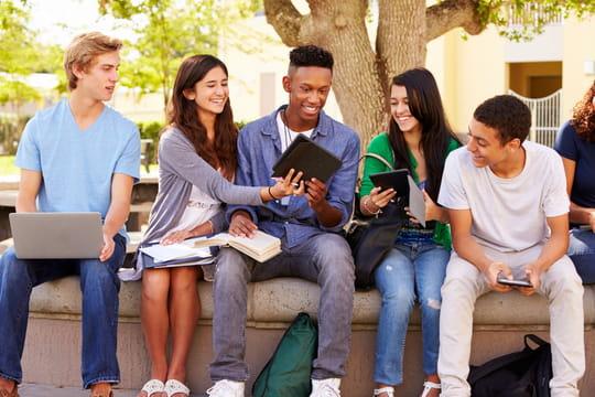 Sécurité sociale étudiante: c'est fini, ce que ça implique