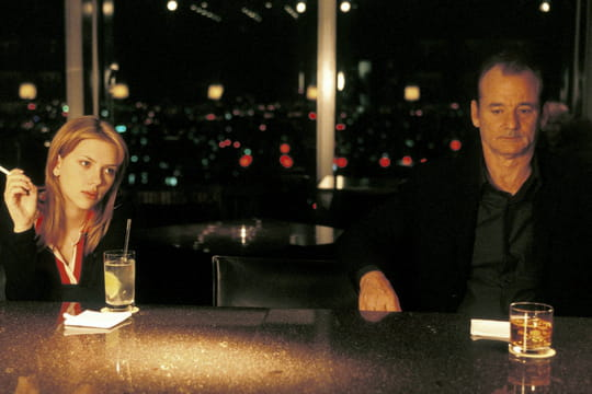 Lost in Translation: synopsis, casting, bande-annonce, streaming, avis...