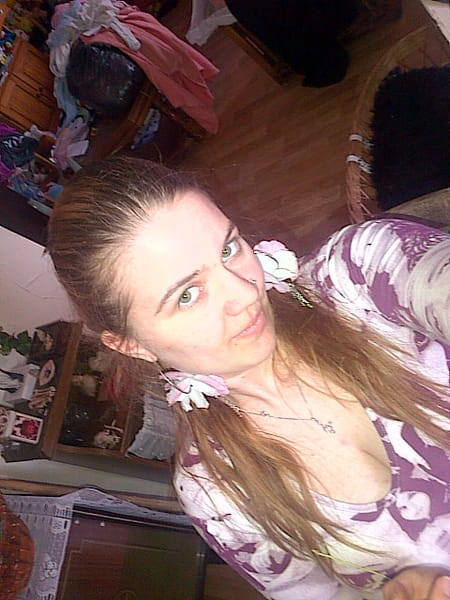 Coraline Swiatly