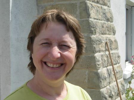 Hélène Chartier