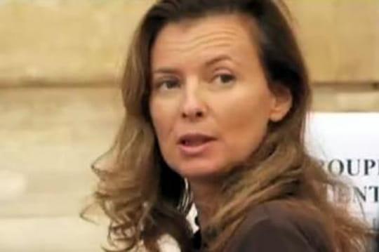 Valérie Trierweiler: la petite fortune dépensée par l'Etat pour l'ex-Première dame