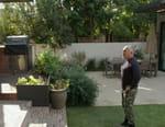 Cesar Millan : Tel maître, tel chien