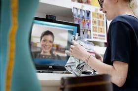 Skype enpanne: lesbugs réparés?