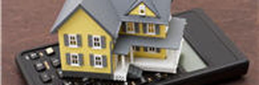 ISF: évaluer son bien immobilier