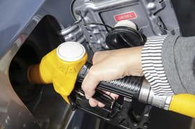 Baisse du prix du diesel : où trouver les pompes les moins chères ?