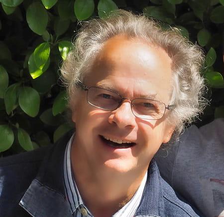 Jean- Pierre De  Regaini