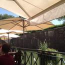 Restaurant : La Petite Venise