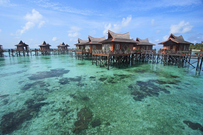 longue plage asiatique datant