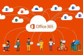 Bon Plan Microsoft Office: l'abonnement à vie pour un euro!