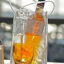 Les Voiles Blanches  - le vin du moment -   © BR