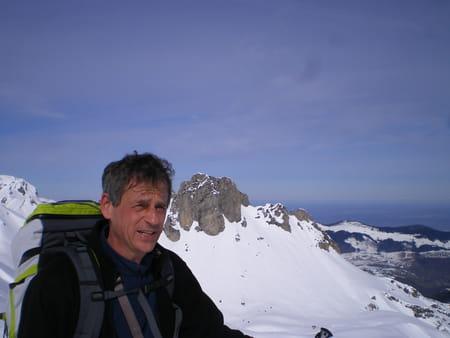 Grégoire Mulle