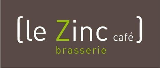 Le Zinc Café