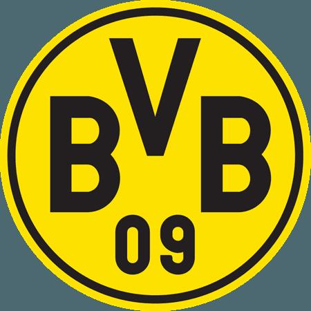 Score Dortmund