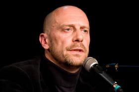 Alain Soral: des propos haineux, une condamnation à de la prison ferme