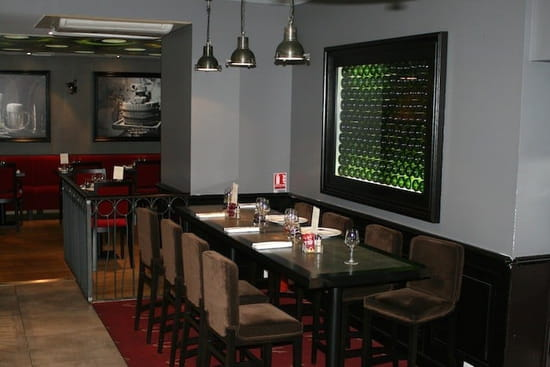 Les Relais d'Alsace - Taverne Karlsbraü - Niort