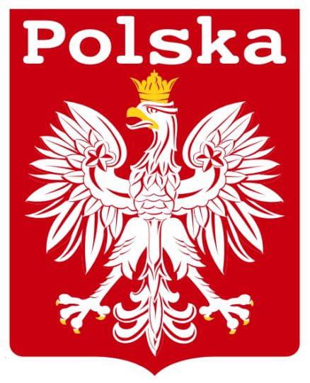 Restaurant : Un Coin de Bonheur  - pologne -   © restaurant polonais un coin de bonheur
