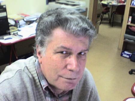 Jean Degreze