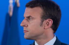 Programme Macron: les propositions clés à retenir, les hoax à écarter