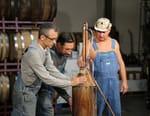 Alcool de contrebande : Whisky business