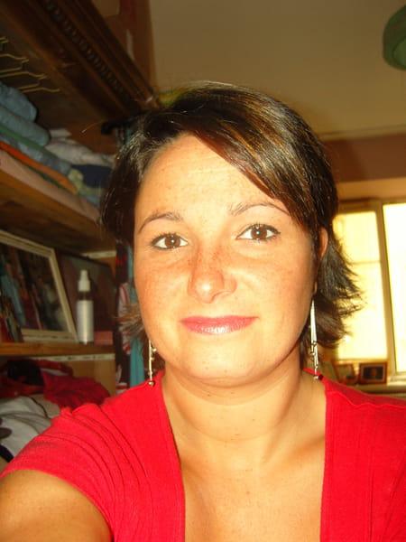 Aurore Hugel