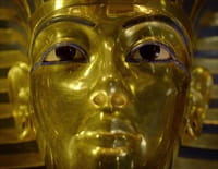 Les trésors cachés de Toutankhamon : The Last Pharaoh
