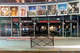 Printemps du Cinéma: que sait-on de l'édition 2021?