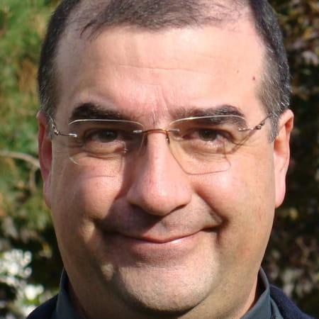 Jean-Marc Micas