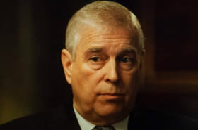 Prince Andrew: sa démission provoquée par une interview désastreuse?