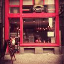 Donatelo  - Pizzeria Donatelo à Nantes -   © Droits réservés