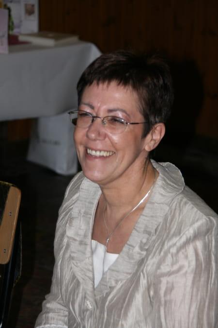 Edith Monnanteuil