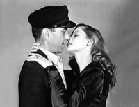 Les couples mythiques du cinéma : Bogart-Bacall