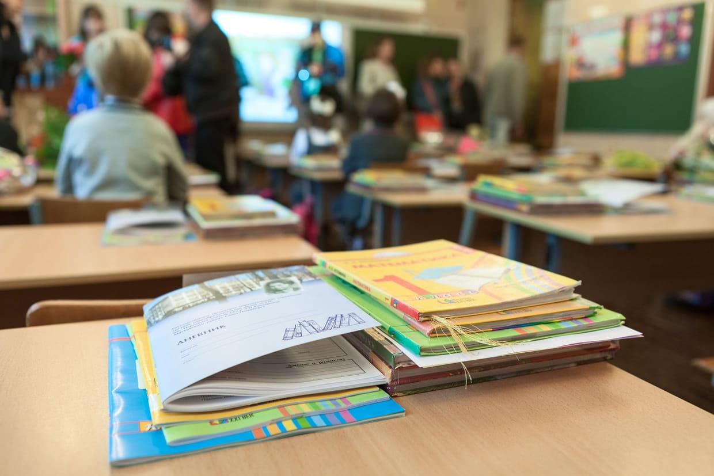 Vacances scolaires date de la rentr e toussaint - Les vacances de la toussaint 2020 ...